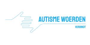 Logo Autisme Woerden
