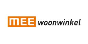Logo Mee Woonwinkel