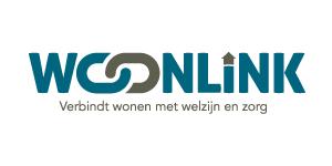 Logo Woonlink
