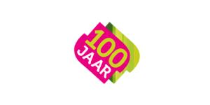 Logo Groenwest